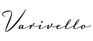 spooren-juwelier-varivello