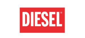 spooren-juwelier-diesel