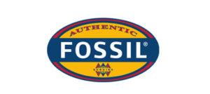 spooren-juwelier-fossil