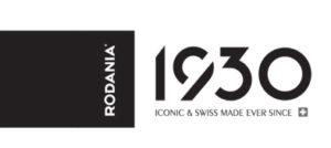 spooren-juwelier-rodania-1930