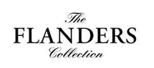 spooren-juwelier-the-flanders-colection