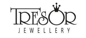 spooren-juwelier-tresor