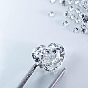juwelen diamonds spooren juwelier brasschaat kapellen