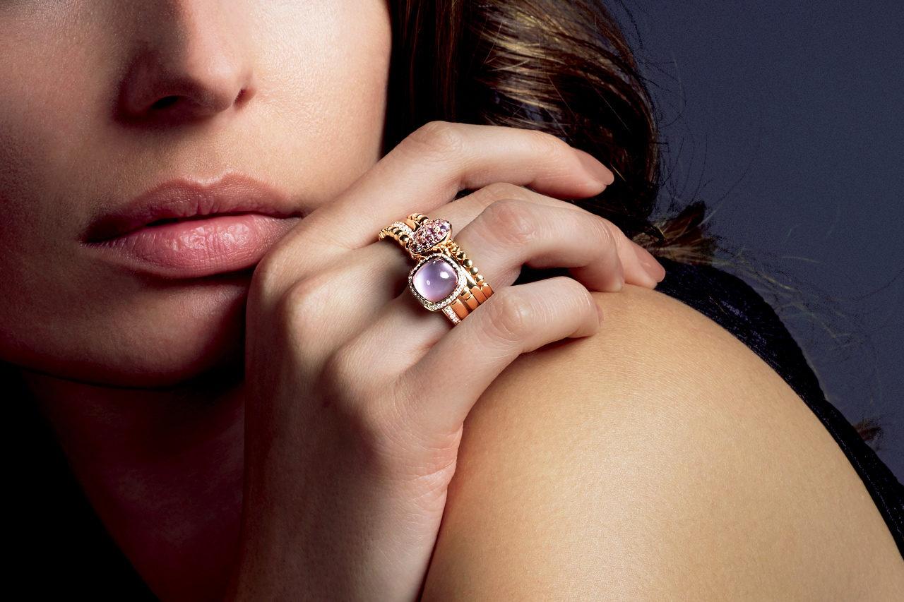 Spooren juwelier mooiste juwelen Brasschaat-Kapellen