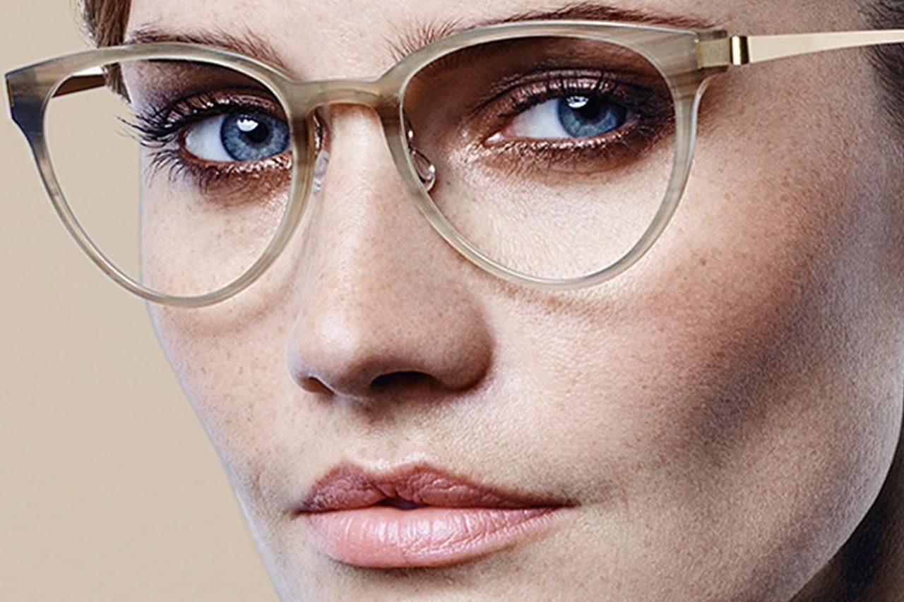 Spooren juwelier beste optiek, brillen Brasschaat-Kapellen