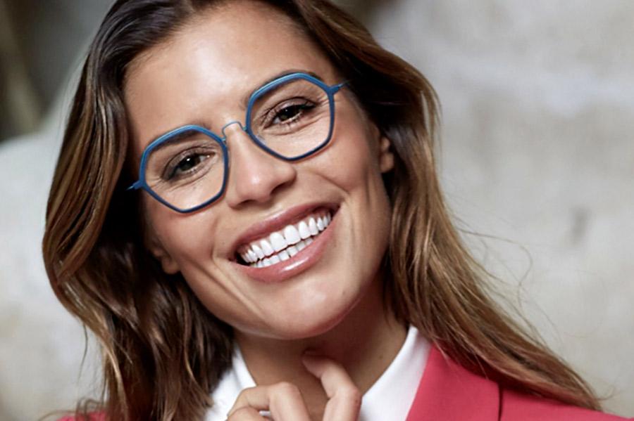 spooren-optiek-optieker-brillen-leesbrillen-zonnebrillen-Brasschaat-sfeerbeeld-2