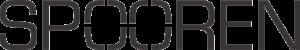 Spooren juwelier Kapellen Brasschaat logo