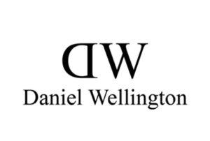 spooren-juwelier-daniel-wellington