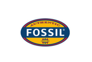 spooren juwelier Fossil