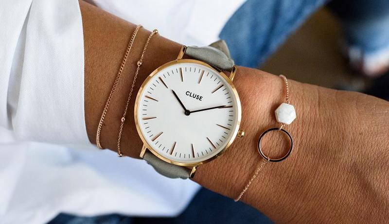cluse-spooren-horloge-juwelier-brasschaat-kapellen