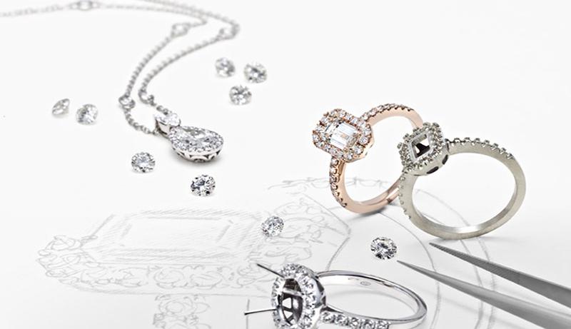 Alberti juwelen juwelier brasschaat ekeren