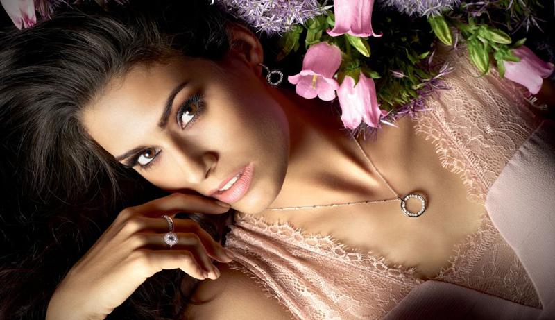 Naiomy juwelen juwelier brasschaat ekeren