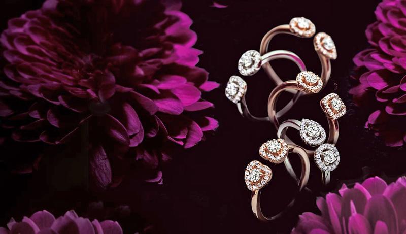 One More juwelen juwelier brasschaat ekeren