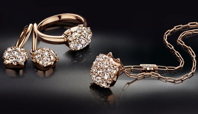 Roos 1835 juwelen juwelier brasschaat ekeren