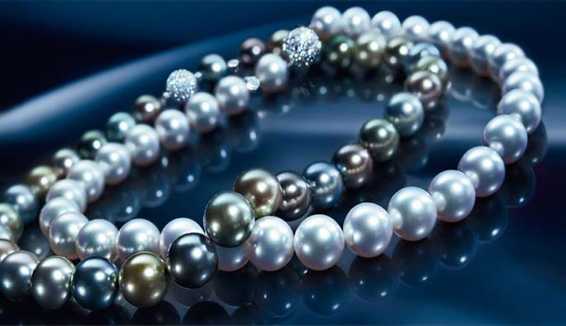 Schoeffel juwelen juwelier brasschaat ekeren