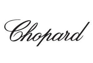 spooren-juwelier-chopard
