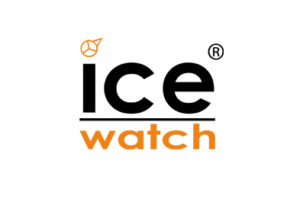 spooren-juwelier-ice-watch
