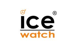 spooren-juwelier-ice-watch