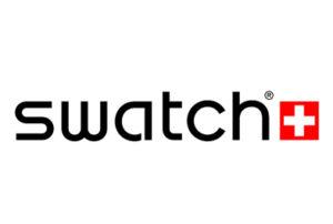 spooren-juwelier-swatch