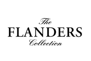 spooren-juwelier-the-flanders-colection