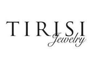 spooren-juwelier-tirisi