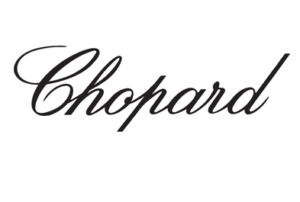 spooren-optiek-chopard