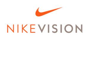 spooren-optiek-nike-vision