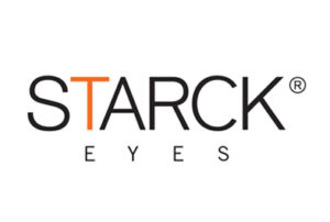 spooren-optiek-starck