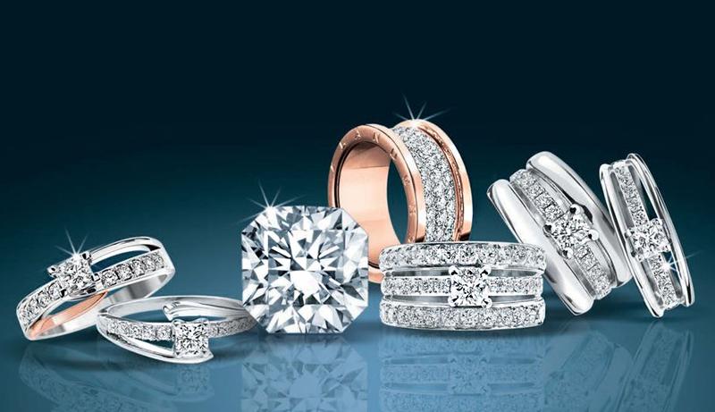 The Flanders Collection juwelen juwelier brasschaat ekeren