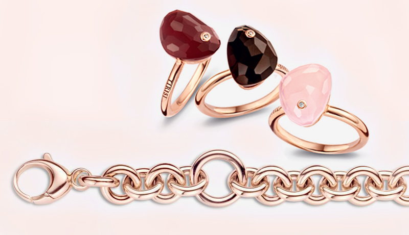 Tirisi juwelen juwelier brasschaat ekeren