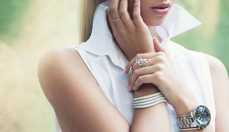 Tresor juwelen juwelier brasschaat ekeren