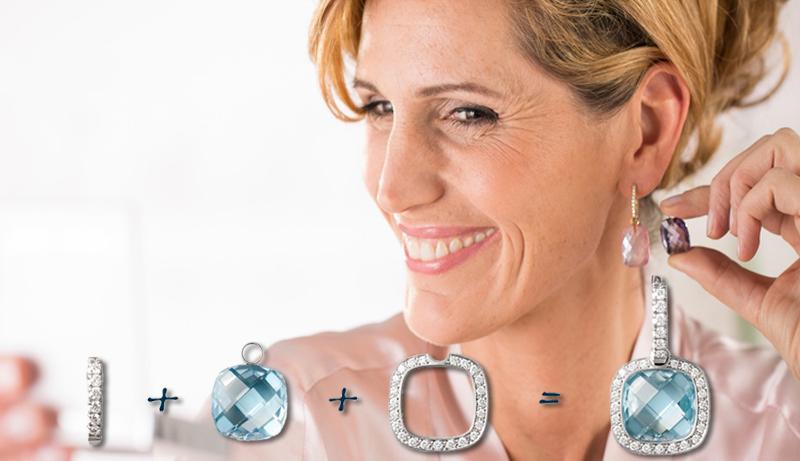 Varivello juwelen juwelier brasschaat ekeren