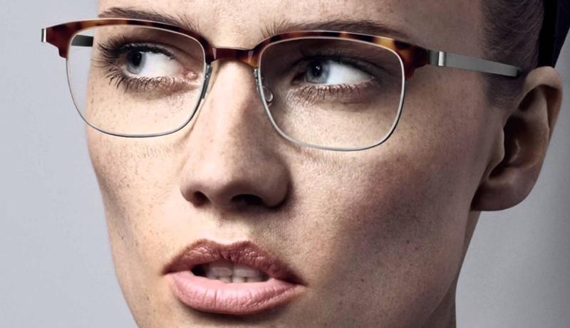 Lindberg optiek juwelier brasschaat ekeren