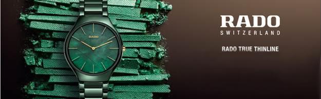 Rado-spooren-horloges-brasschaat-antwerpen-belgie