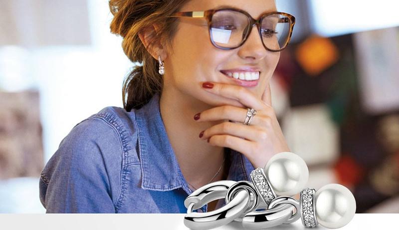 Ti Sento juwelen juwelier brasschaat ekeren